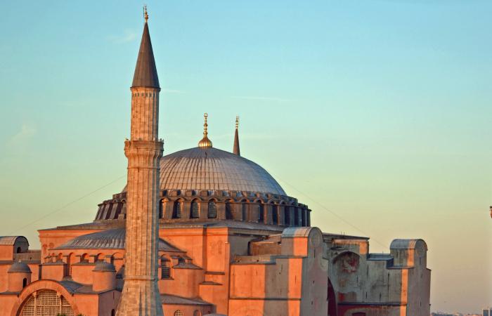 Opinion: Erdogan's folly