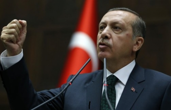Turkey introduces new set of reforms for 2023