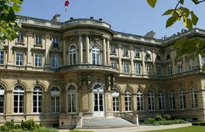 France clarifies position on Nagorno-Karabakh after senate vote