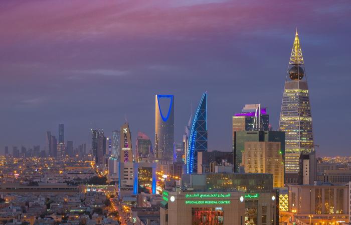 Saudi Arabia clamps down on corruption
