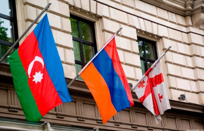 The EU must get involved in the Karabakh situation - visibly, comprehensively and urgently