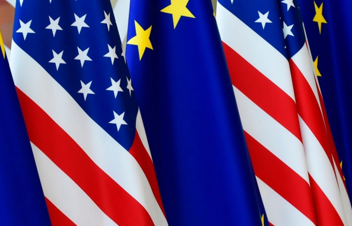EU invites Biden to a special European Council meeting in 2021 to discuss shared priorities