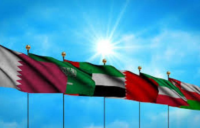 """Saudi Arabia reflects on its role as """"elder sister"""" within GCC"""