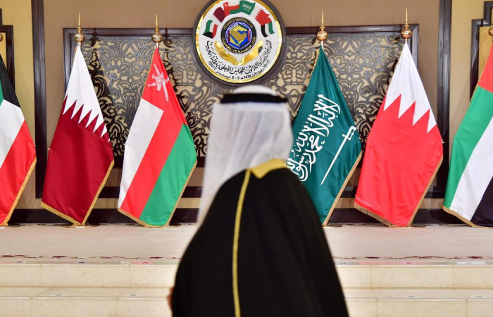 Analysis: Hopes for a new beginning for the GCC once Qatar crisis is resolved