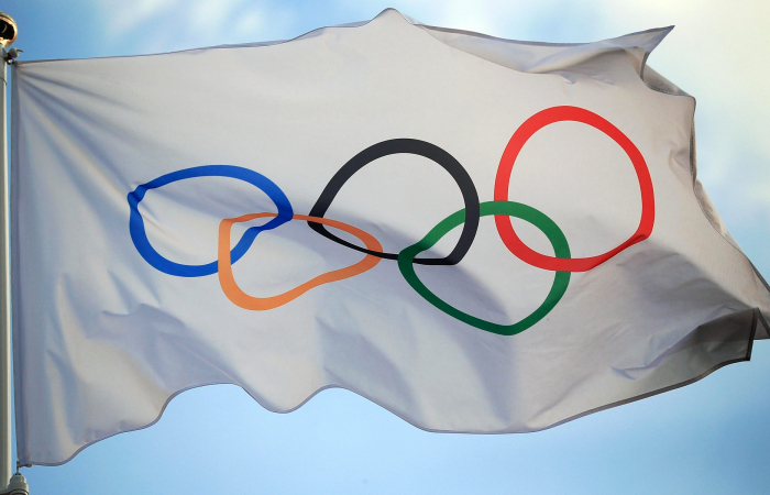 International Olympic Committee bans Lukashenko