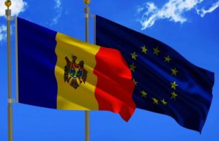 Borrell reaffirms EU support for Moldova