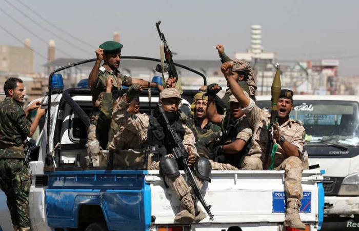 Opinion: Yemen's grim reality
