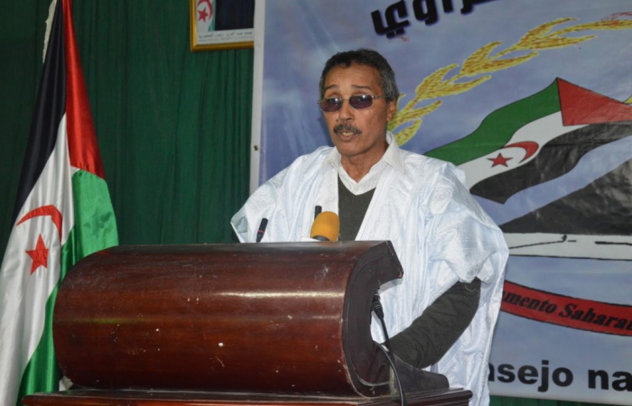Morocco-Polisario dispute spreads to media and legal platforms