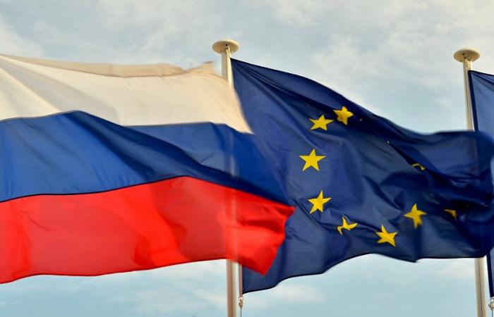 EU condemns Navalny's imprisonment as High Representative prepares to travel to Moscow