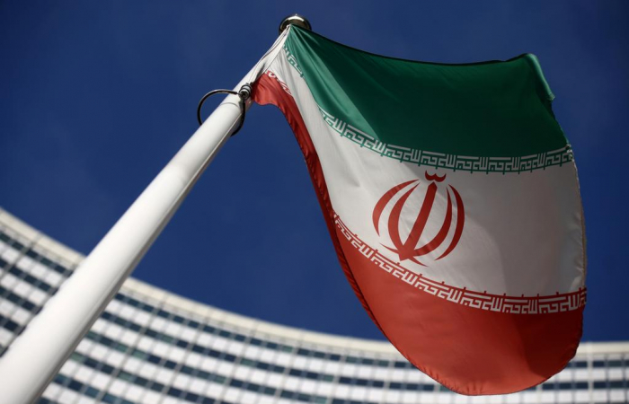 Nuclear deal with Iran faces another hurdle