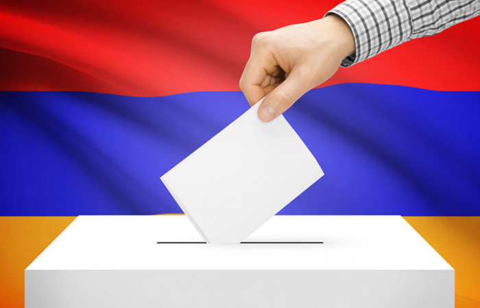 Opinion: Snap parliamentary elections are unlikely to resolve Armenia's political gridlock