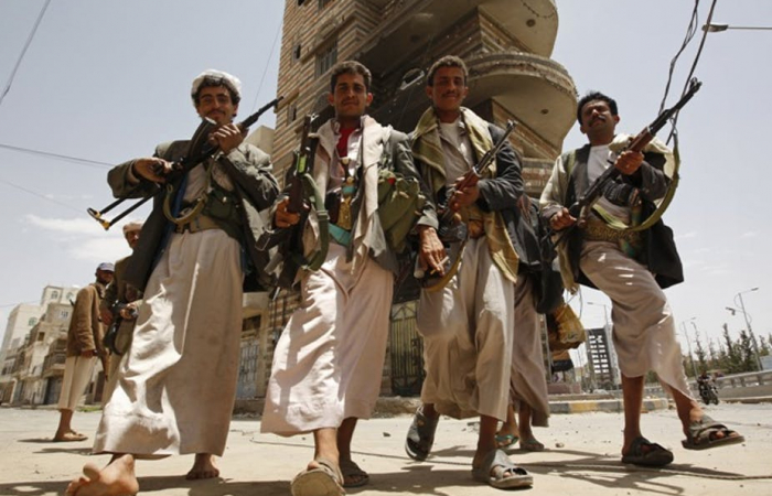 Yemen swerves between war and peace amid a humanitarian catastrophe