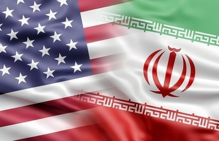 Opinion: In US–Iran relations, compromise is both possible and probable