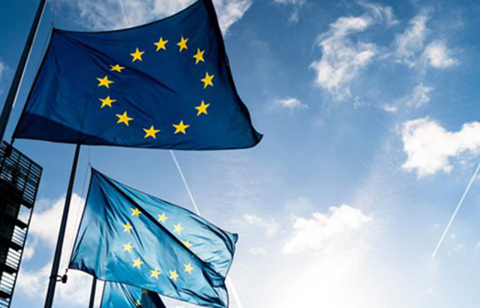 EU looks towards its relations with the Indo-Pacific region