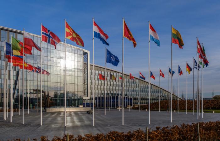 President Biden to attend crucial NATO summit in June