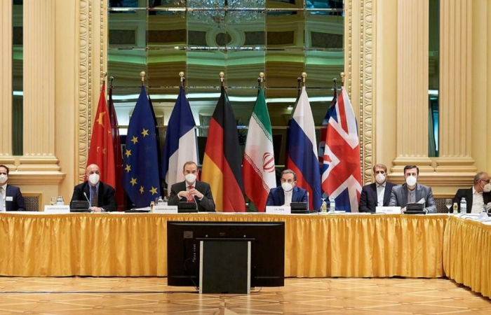 Hopes increase that the Iran nuclear deal can be saved