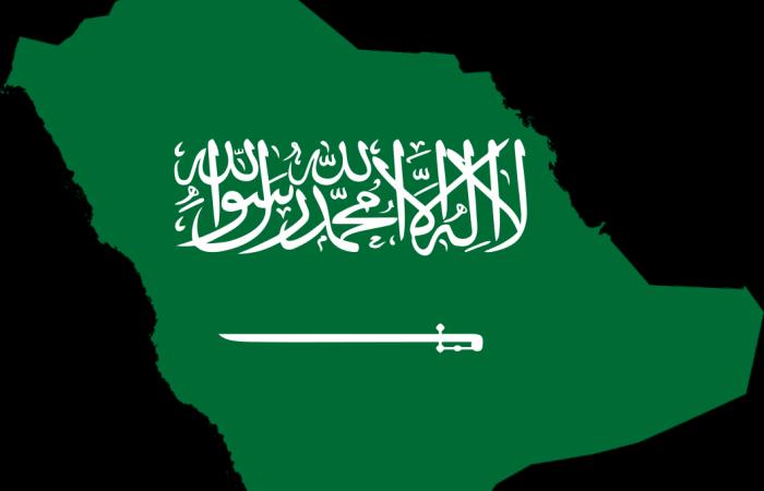 Saudi Arabia executes three soldiers for high treason