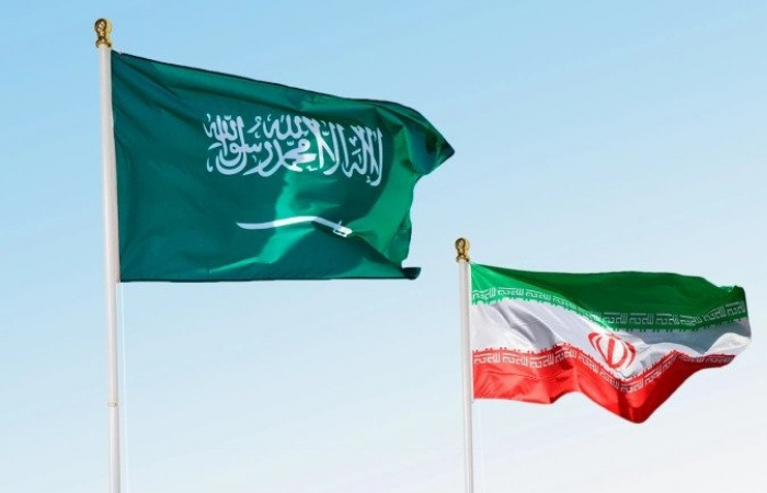 Positive vibes in Saudi-Iranian relations