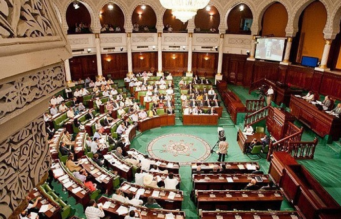 Libyan parliament to meet in Tobruk to discuss budget and key state appointments