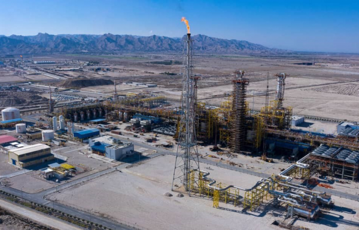 A new nuclear deal can bring some benefits to Iran's energy sector