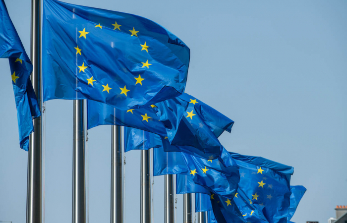 EU leaders look at relations with the countries to the East