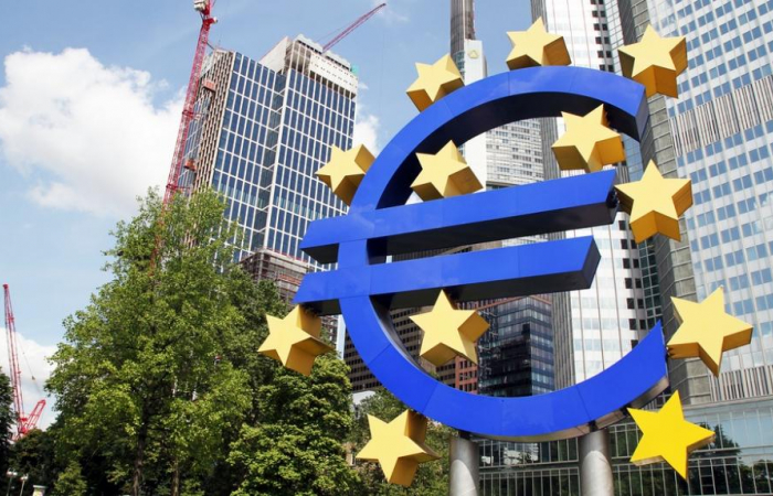 Eurozone wants to get rid of 1 and 2 cents coins