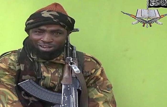 Nigeria's Boko Haram leader is dead, says rival jihadist group ISWAP