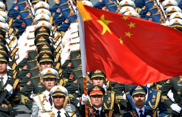 Opinion: Containing China is no longer possible despite the fact that many want to