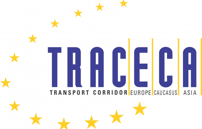 Editorial:TRACECA poised to play an increasingly important role in the connectivity Europe-Caucasus-Asia