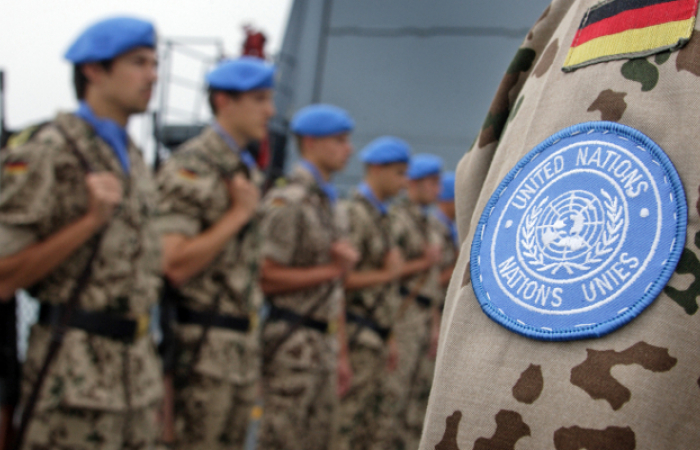 Soldiers killed and UN peacekeepers wounded in separate attacks in Mali