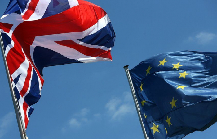 EU and UK close to agreement on Northern Ireland case