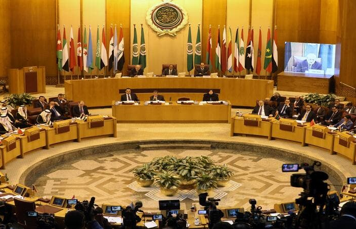Qatar to host a consultative meeting of Arab League foreign ministers
