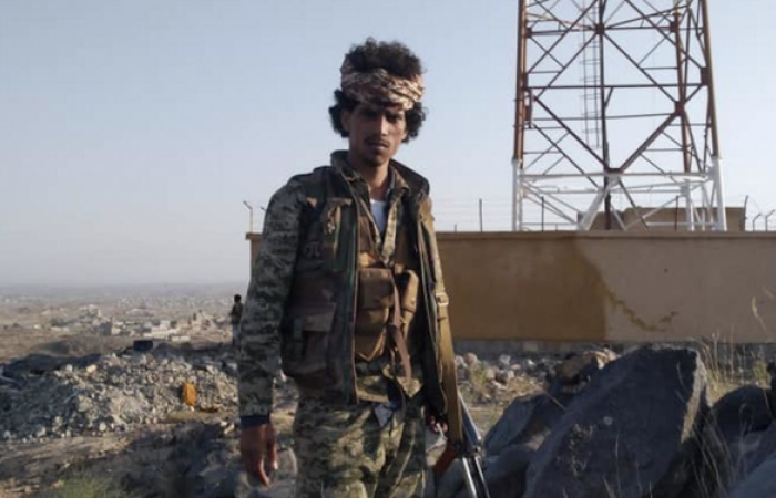 Yemeni army launches offensive in Al-Bayda province