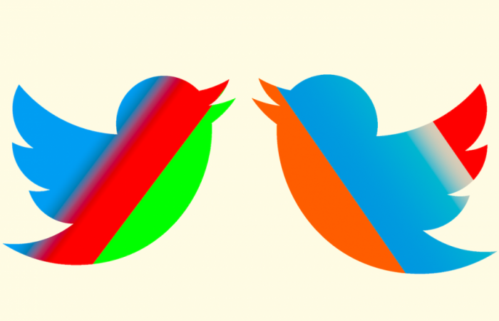 Analysis: What Twitter tells us about the leaders' communication strategies in the Second Karabakh War