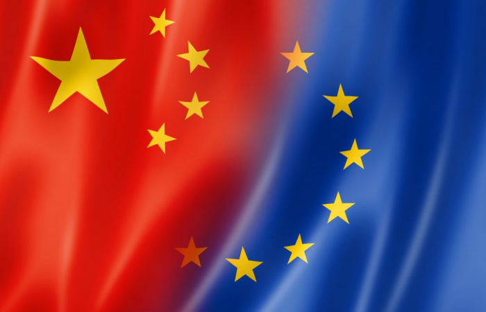 EU-China relations plummet after Brussels accuses China of massive cyber attack