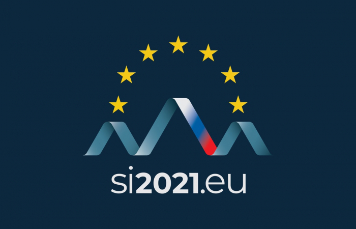 Slovenia takes over the EU presidency for the next six months