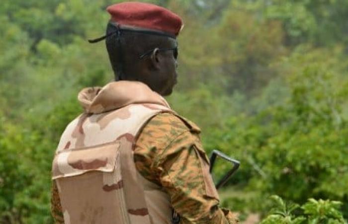 Attack by presumed jihadists leaves 80 dead in Burkina Faso