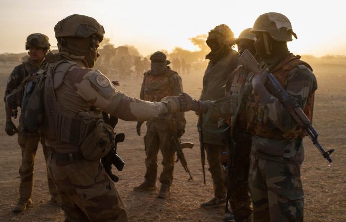 Around 50 civilians killed by suspected jihadists in Mali