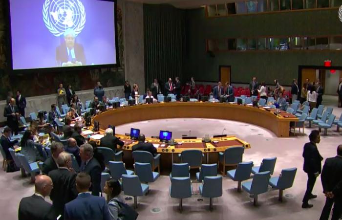 "Slow progress in Yemen despite ""rare international consensus"""