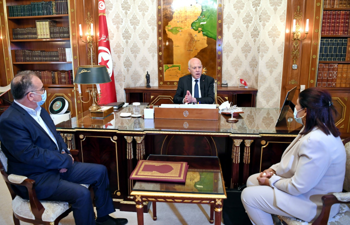 Tunisian government to be announced in the coming days
