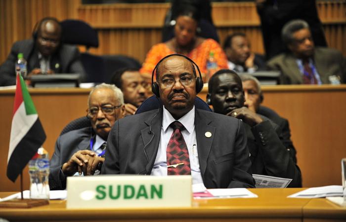 Sudan will hand over ex-president Omar Al-Bashir to the International Criminal Court