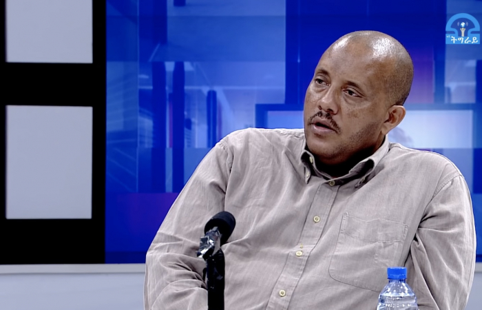 Escalation likely in Tigray as TPLF refuses to back down