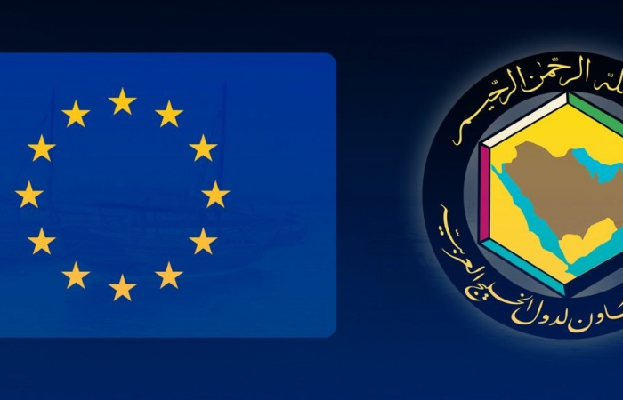 EU and GCC aim to strengthen co-operation