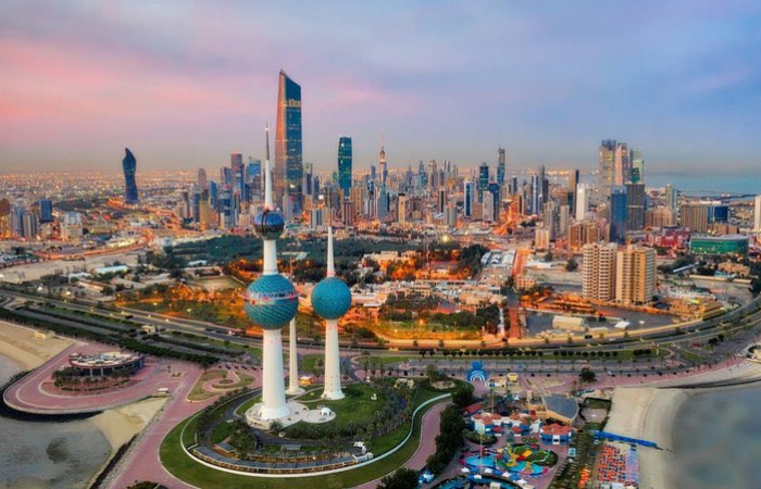 Kuwait to restructure some of its ministries