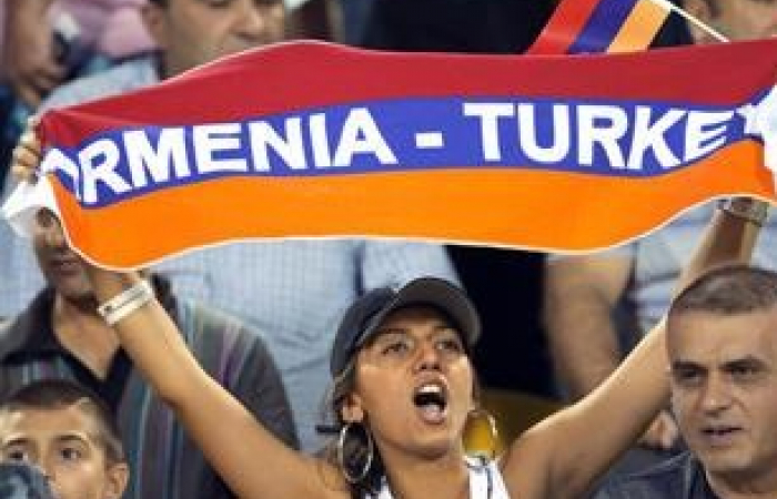 Opinion: Armenia and Turkey again try to normalise relations, and this time it may work