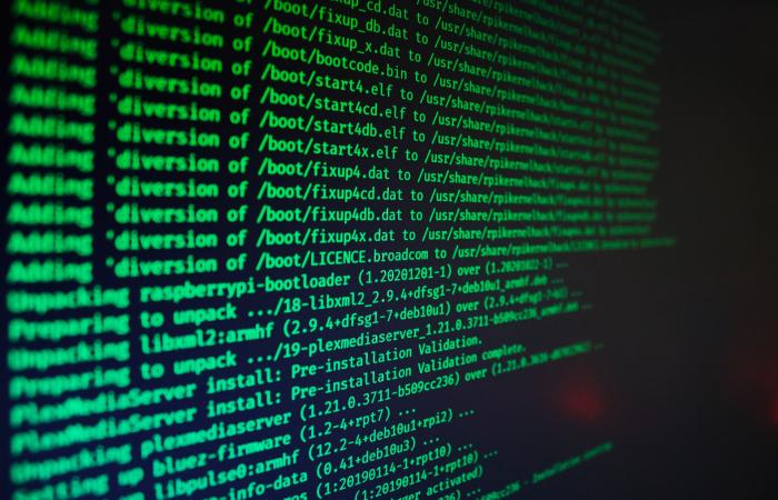 European Union accused Russia of cyber attacks