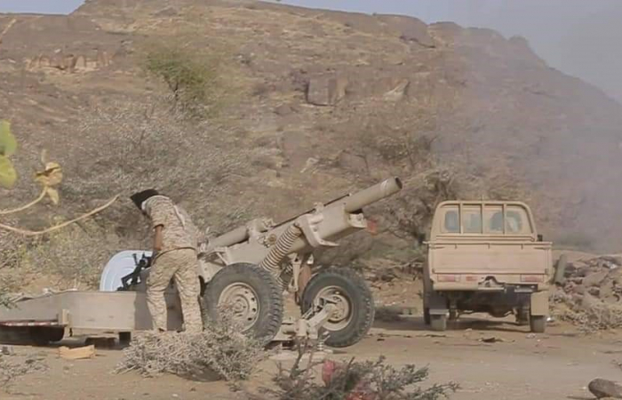 Fighting escalates in Yemen, whilst diplomacy fails to deliver a much awaited ceasefire
