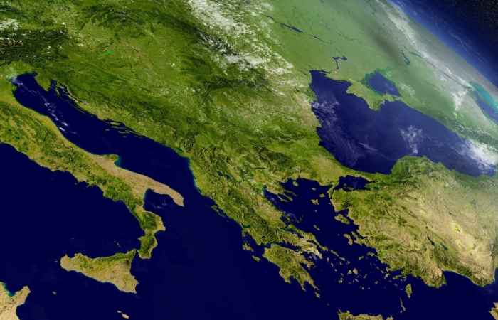 This week's summit between the EU and the Western Balkan states will focus on mutual strategic interests and investment