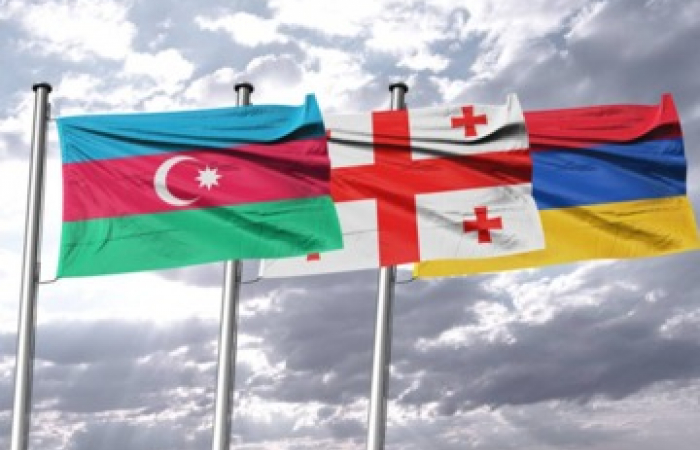 Opinion: In the South Caucasus there is a new hope for peace