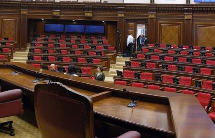January 14 will open new chapter in Armenian politics